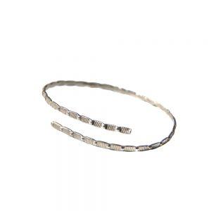 Seashell-bracelet-Slv