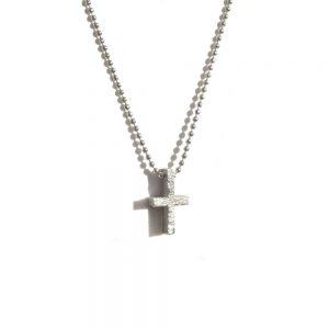 Luz-cruz-silver