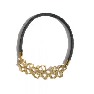 GEO-collar-oro-