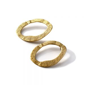 OVALE-gold-earings-w