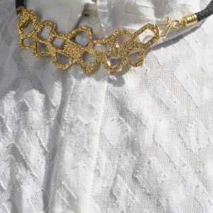 Geo gold-necklace-cmariquí