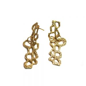 SOPHIA-earings-gold