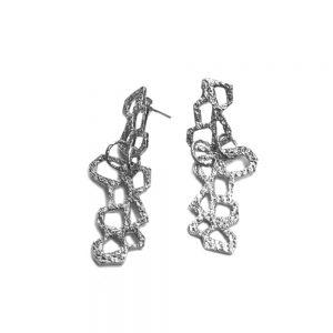 SOPHIA-earings-silver